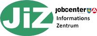 Jobcenter - Informations-Zentrum