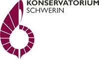 Konservatorium Schwerin